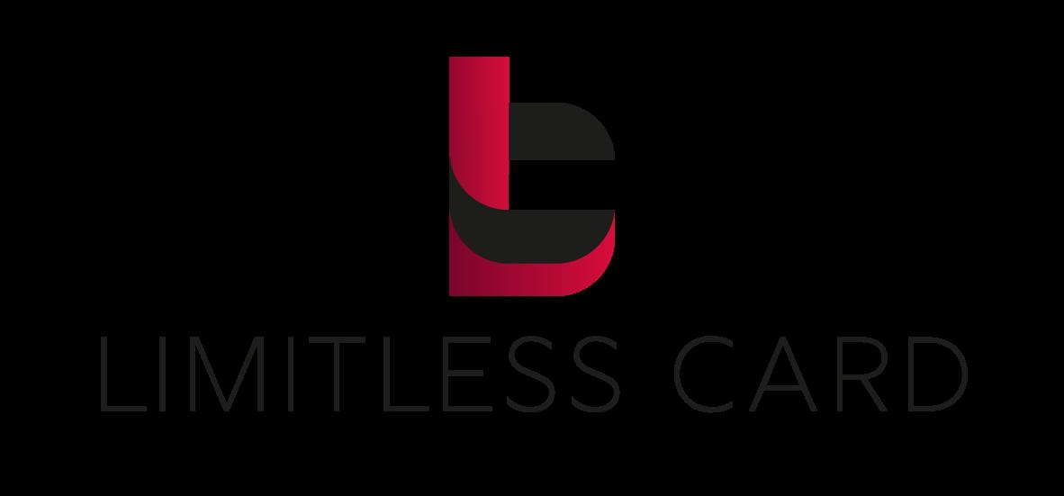 LC logo final_Tegnebræt 1
