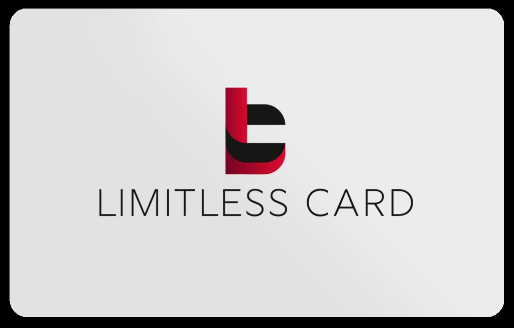 limitless-card-hvid-logo-kortet.png